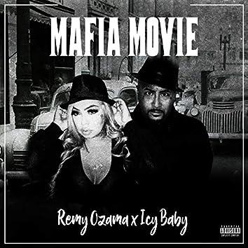 Mafia Movie