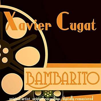 Bambarito