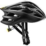 MAVIC - Cosmic Ultimate, Color Negro, Talla 54-59 cm