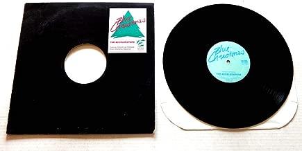 Best vinyl cafe christmas Reviews