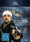 DVD : Tag der Abrechnung � Der Amokl�ufer von Euskirchen