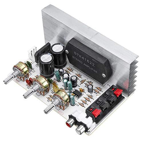 Ycncixwd - Disipador de calor dual con ventilador de CPU y luz RGB para Intel LAG 1155 1156