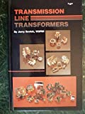 Transmission Line Transformers. First Edition