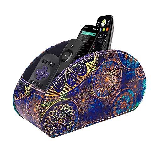 organizador mandos a distancia fabricante QIELIZI