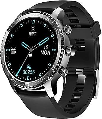 Tinwoo Smart Watch T20W (1)