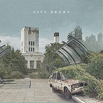 City Decay