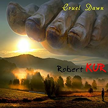 Cruel Dawn Original Mix