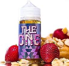Suchergebnis Auf Für The One Liquid