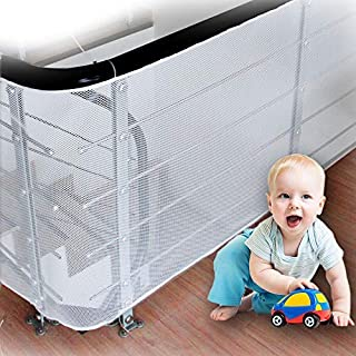 Best stair child protection Reviews
