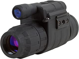 Best infrared thermal hunter Reviews