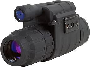 Best sightmark ghost hunter head mount Reviews