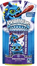 $34 » Skylanders: Spyro's Adventure - Character Pack - Wrecking Ball (Wii/PS3/Xbox 360/PC)