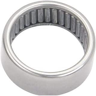 S&S Cycle 31-4199-S Camshaft Needle Bearing