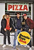 Beastie Boys Book (SPIEGEL & GRAU)