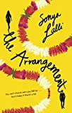 The Arrangement: The perfect summer read – a heartwarming and feelgood romantic comedy (English Edition)