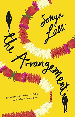 The Arrangement: The perfect summer read –