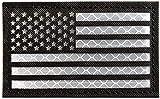 American Flag USA...image