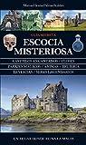 Escocia Misteriosa (Mágica) (Spanish Edition)