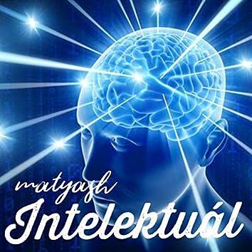 Intelektuál