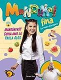 Manduka fina (Llibres d'entreteniment)...