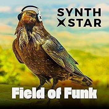 Field of Funk