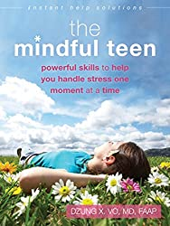 If you are a parent, therapist or someone who works with kids you've got to get your hands on these 3 new books!