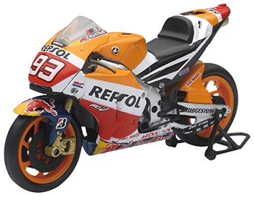 New Ray- Moto, 57753