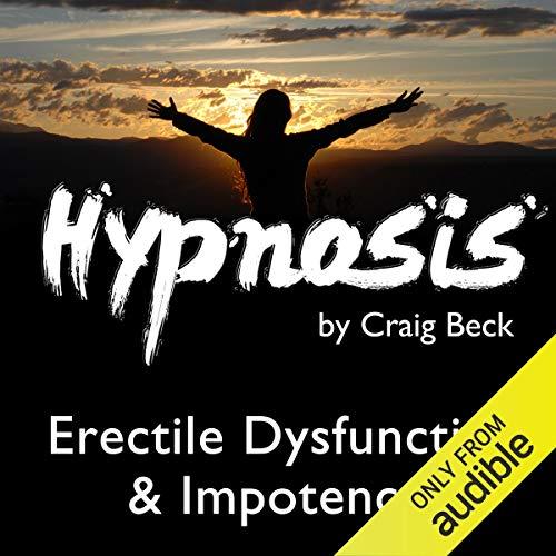 Ho'oponopono Hypnosis cover art