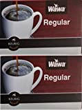 WaWa Single Serve Coffee K-cups - 24 Pack Regular/Original
