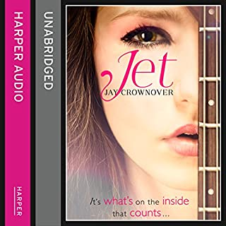 Jet     The Marked Men, Book 2              By:                                                                                                                                 Jay Crownover                               Narrated by:                                                                                                                                 Callie Dalton,                                                                                        Cal Wembly                      Length: 10 hrs and 7 mins     36 ratings     Overall 4.6