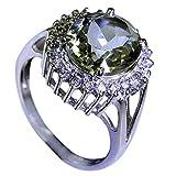 55Carat Women's Engagement Rings