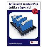 Gestion Documentacion Jurid y Emp Pk 16 (Cicl-Administracion)