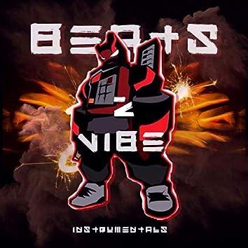 Beats 2 Vibe