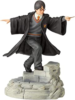 Wizarding World Of Harry Potter Harry Potter Year One Figurine