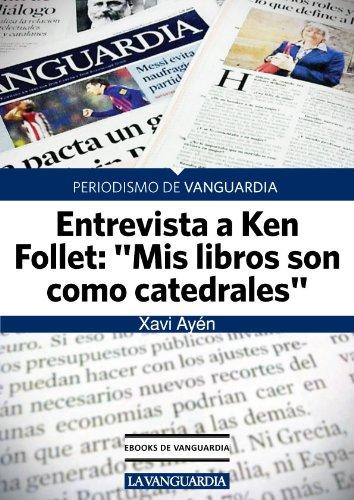 Ken Follet: