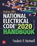 Mcgraw-hill's National Electrical Code 2020 Handbook