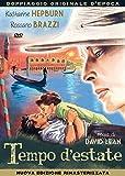 Tempo D'Estate (1955)