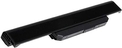 Akku f r Asus X53T Standardakku 11 1V Li-Ion Schätzpreis : 26,90 €