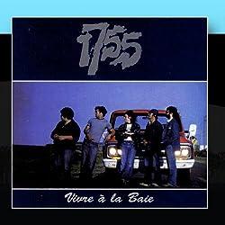 Vivre ?? la Baie by 1755