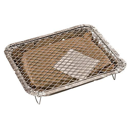 コーナン オリジナル BIGインスタントグリル(使い捨てタイプ) (簡易バーベキューコンロ) SP23-2475