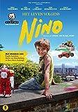 Life According to Nino ( Het leven volgens Nino ) [ NON-USA FORMAT, PAL, Reg.2 Import - Netherlands ] by Rifka Lodeizen