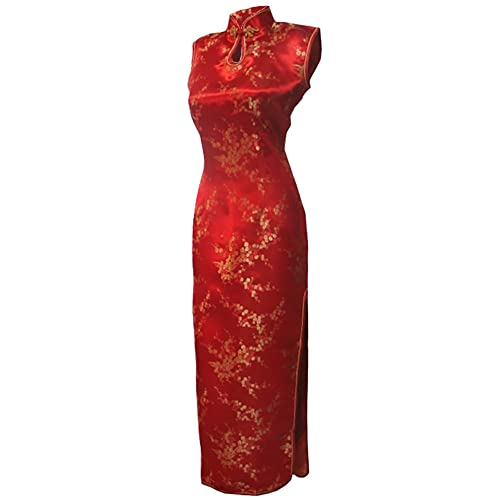 69c876a540 Cheongsam Dresses: Amazon.com