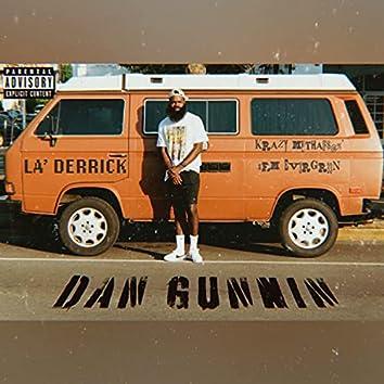 Dan Gunnin