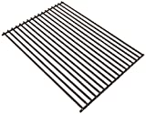Music City Metals 51652 Porcelain Steel Wire Cooking Grid Replacement for Gas Grill