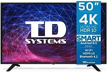 Ofertas en productos TD Systems