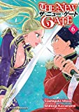 The New Gate Volume 6