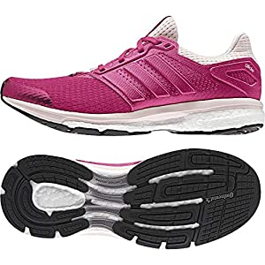 93b5eb14a adidas Women s Supernova Glide 8 W Competition Running Shoes