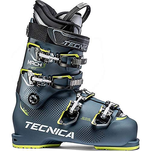 Moon Boot Tecnica MACH1 MV 100 XR - 29,5