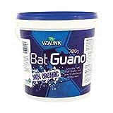 VITALINK Guano di Pipistrello 700g, Bianco, 13x13x13.3 cm