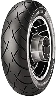 Metzeler ME 888 Marathon Ultra 170/80/15 77H TL Rear Tire for Harley Motorcycle (2318400)